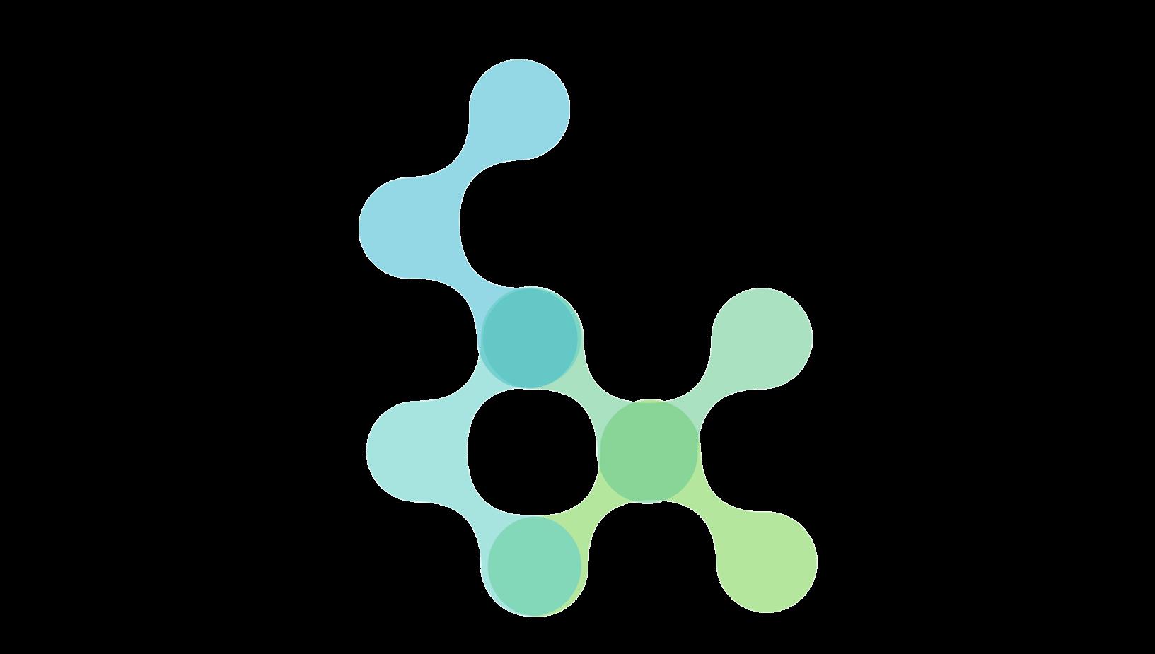 logo_szoveg nelkul-fejlec